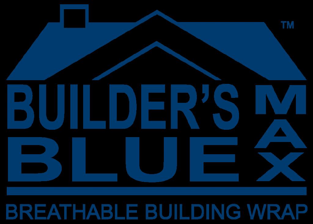 FT-builders-blue-max-logo-colour