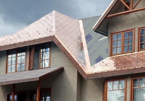 FT-cobalt_roof_low