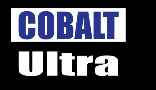 FT-cobalt_ultra-colour-logo