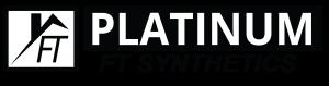 ft-platinum-bkwt-logo