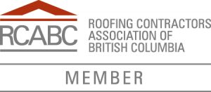 memberlogo_small_april2011-rcabc