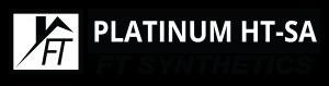 platinum-htsa-bkwht-logo