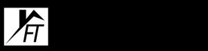 FT-proflex-bkwt-logo