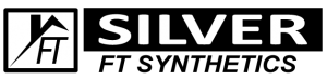 Ft-silver-bkwt-logo