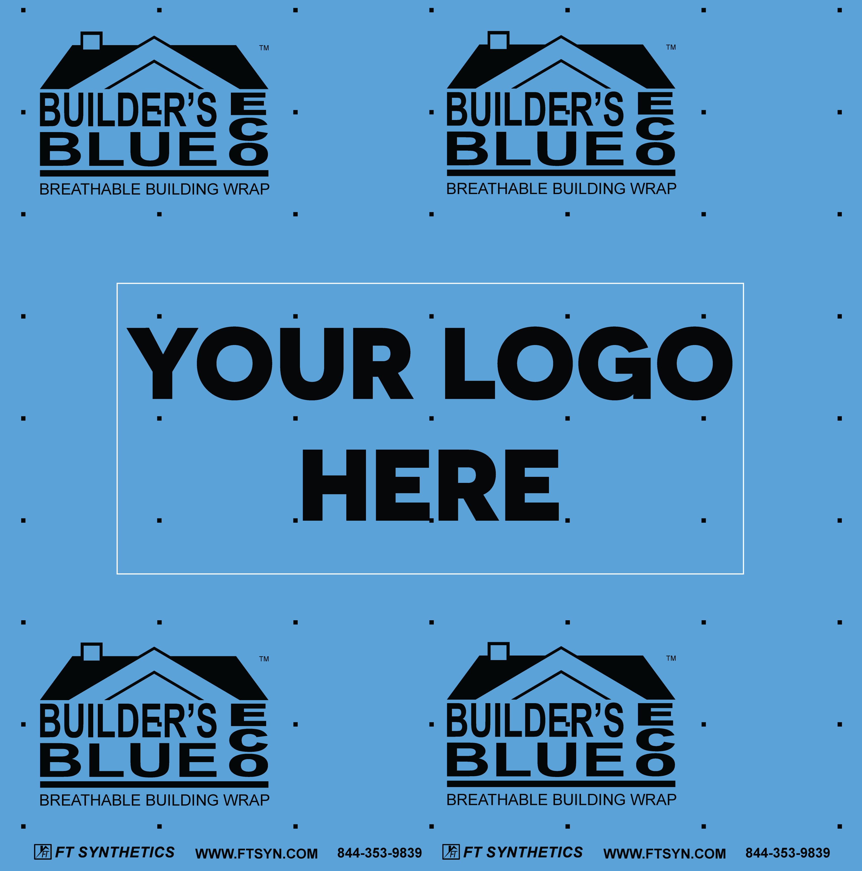 FT-your_logo_here_builders-blue-eco
