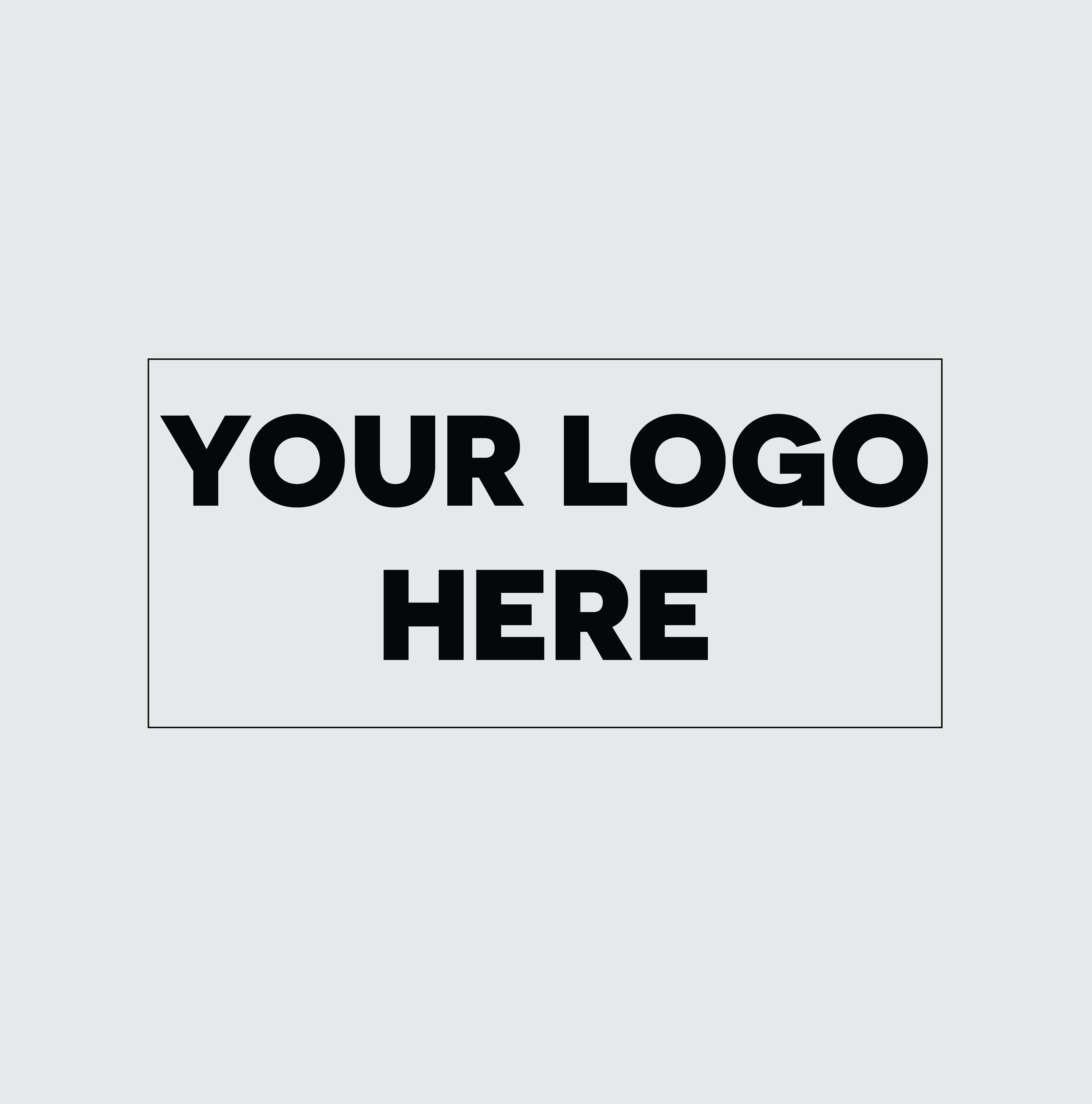 your_logo_here_proflex
