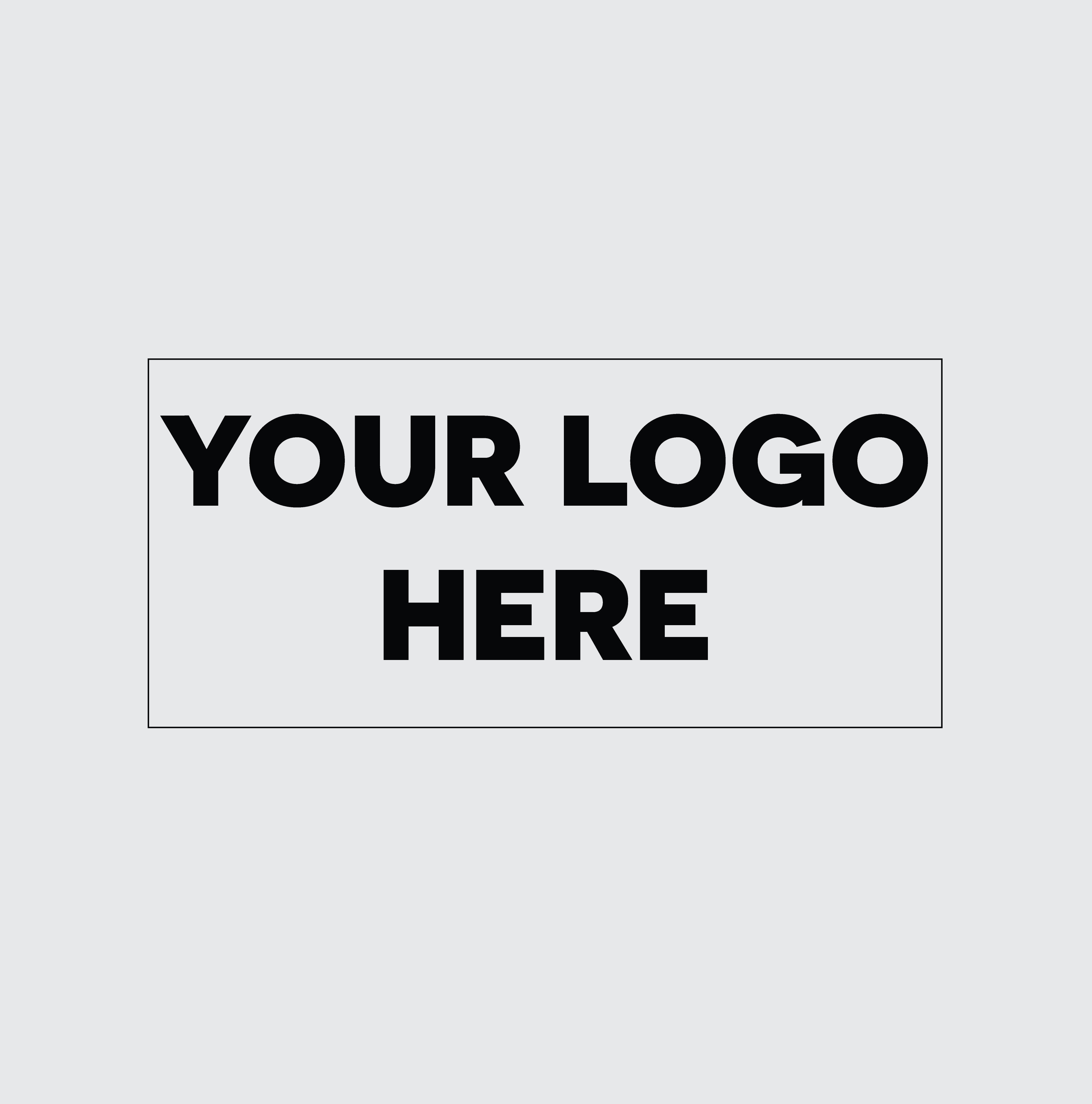 your_logo_here_proflex