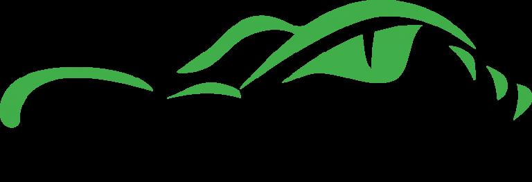 FT-gatorshield_logo_2020