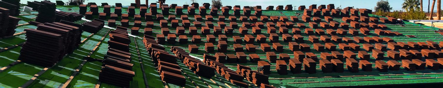 crosscountry_roofing_2_green_roof