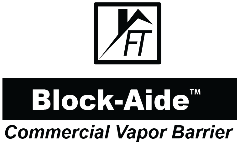 Ft block-adie_logo
