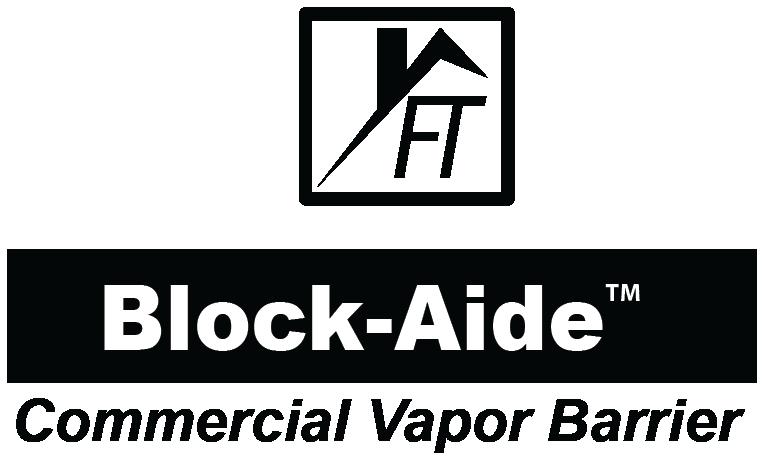 Ft block-adie_logo